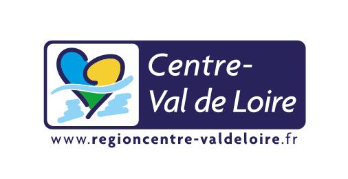partenaire-odyssee-region-centre-val-de-loire-blocmarque