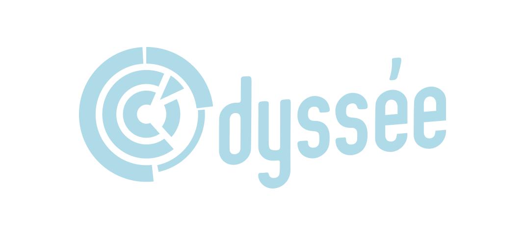 Logo Odyssée 2015