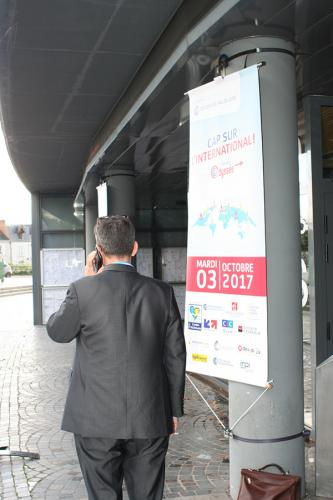2017-Odyssee 118